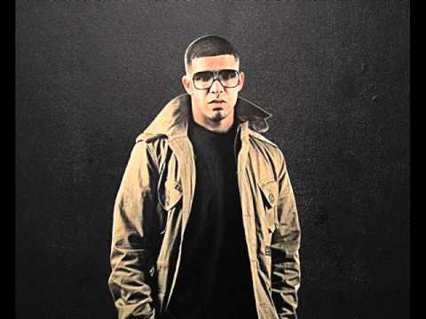 Drake - Paris Morton Music [ OFFICIAL ]