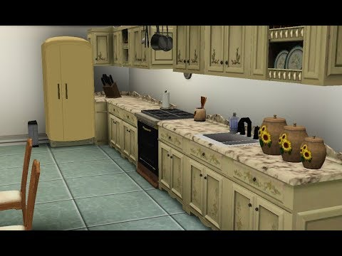 Let's Explore: Miss Fisher Murder Mysteries House Build