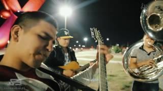 Mentiras (En Vivo Desde Ciudad Juarez) - Jovanny Cadena y Su Estilo Privado