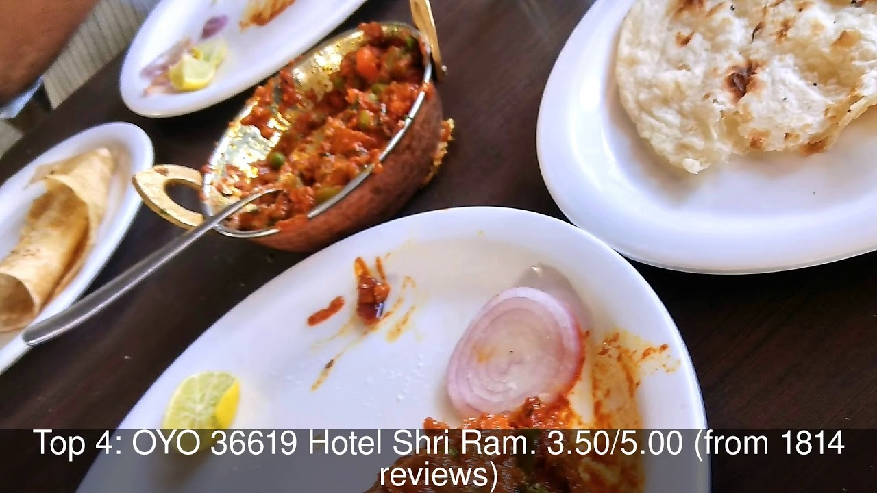 Download Best Hotels you MUST STAY in Belgaum, India   2019