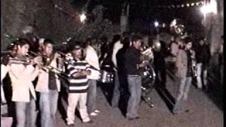 LA PELICULA DE EL SAUZ GUANAJUATO 2010 PARTE 10