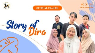STORY OF DIRA Official Trailer
