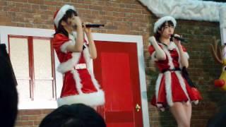 AKB48 ハイテンション劇場盤 気まぐれオンステージ さっほー ゆいりー.