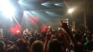 Download lagu Dagoba rock in hell