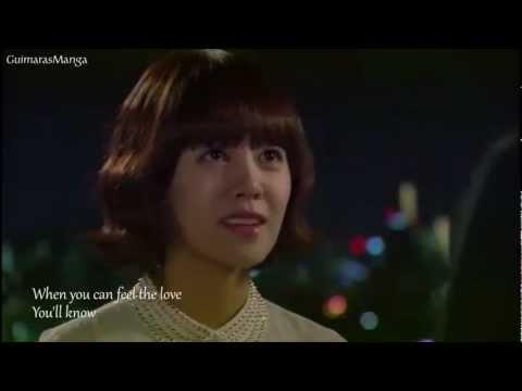 내 딸 서영이 ll 상우❤호정 ll My Daughter Seoyoung ll Sang Woo ❤ Ho Jung
