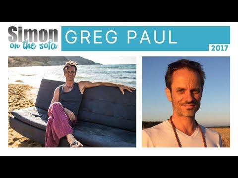 Greg Paul | I am Freedom, Sovereign Warriors | Jan 2017