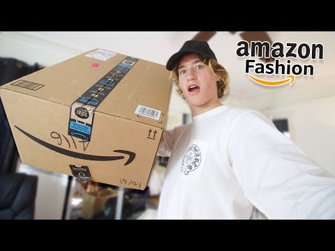 The Best Fashion Products on Amazon