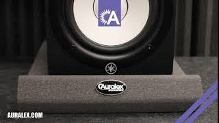 Auralex MoPAD-XL™