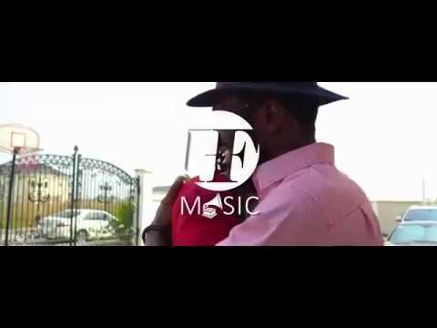 ABEGMUSIC VIDEO  BOJ ft Olamide  Wait A Minute Via www abegmusic com ng BBM channel C00378A1D