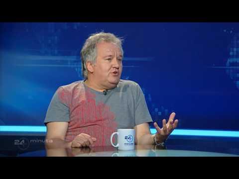 24 Minuta Sa Zoranom Kesićem - 82. Epizoda, 13. Deo