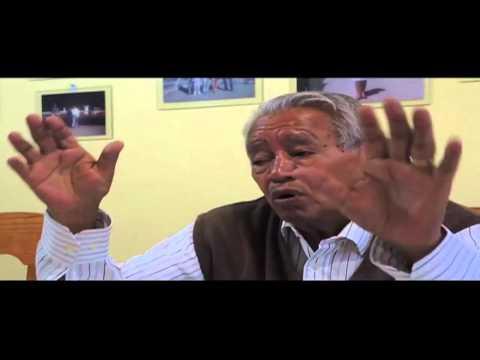 El café de Chiapas, historia y sabor de manos indígenas
