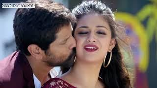 ❤️ Keerthi Suresh Cute Whatsapp Status Video 2019 | COKA Sukhe ❤️