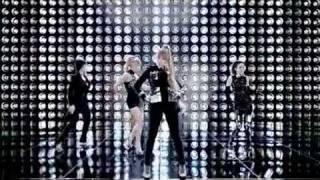 2NE1 - I am the Best - cover (w/ lyrics)