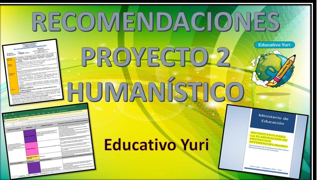 """📣PROYECTO 2 HUMANÍSTICO/ MODELO ✅ IDEA: """"SOMOS SUPERHÉROES DEL PLANETA Y NUESTRA COMUNIDAD"""""""
