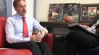 TOCA Talks  Dr Yacobucci thumbnail