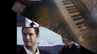 Come Primavera (IL Divo).  Piano et arrangements; André Caron
