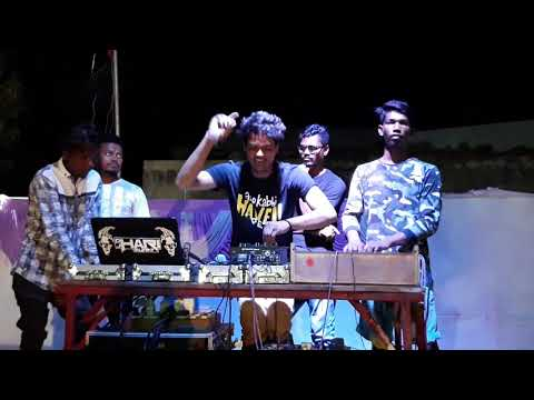 Gujarat s' No #1 DDM DJ Hari Surat 3 May 2018