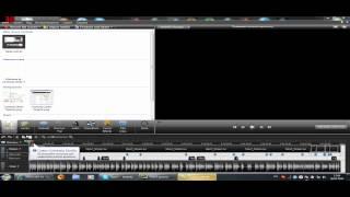 Обучение по использованию программ Fraps и Camtasia Studio 7 [HD]