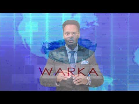 WARKA UNIVERSAL TV 30-05-2020