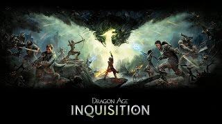 Empezando Dragon Age Inquisition en 2.0 (jugando como lo harias tu)