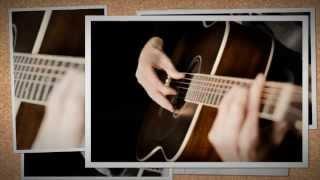 Gulabi Aankhen Instrumental