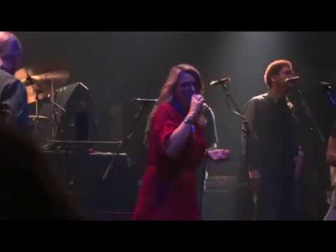 Border Song - Tedeschi Trucks Band September 27, 2019