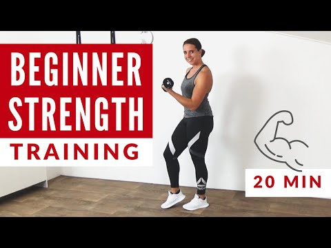 20-minute-full-body-strength-workout-for-beginners-–-follow-along-at-home---with-dumbbells
