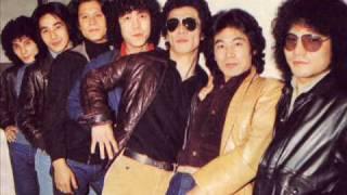 Move Over 1980年10月 NHKミニコンサート 佐世保時代...