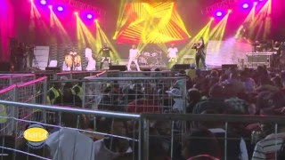 LIMPOPO ROOTS PERFOMING MAXAKA-XMA12