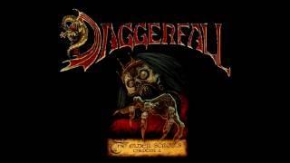 Ремэйк Даггерфолл! Daggerfall Unity v.03. Как работает?