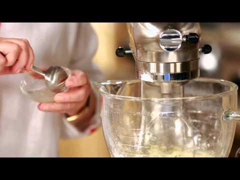 king-arthur-flour-lime-meltaways