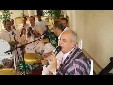 Issawa 2016 Hadj Said Berrada - Dekka