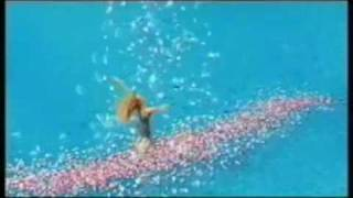 Estée Lauder - Beyond Paradise Commercial Thumbnail