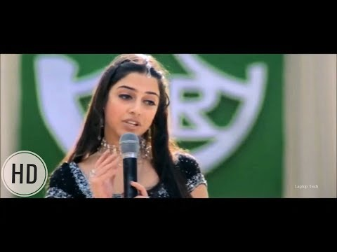 best-love-whatsapp-status-video-song-in-hindi