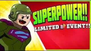 Zombs Royale   Superpowers 2 Games With 29 Kills