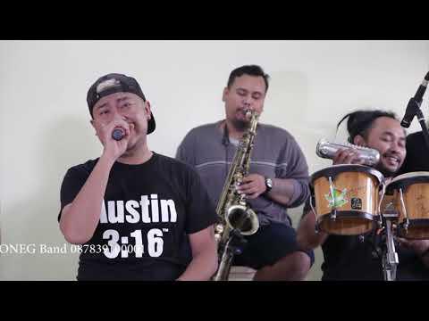 KONEG Band Ft Gaseng OM WAWES ~ KENO GODHO [Cover] [LIVE CONCERT - Dangdut JOGJA]