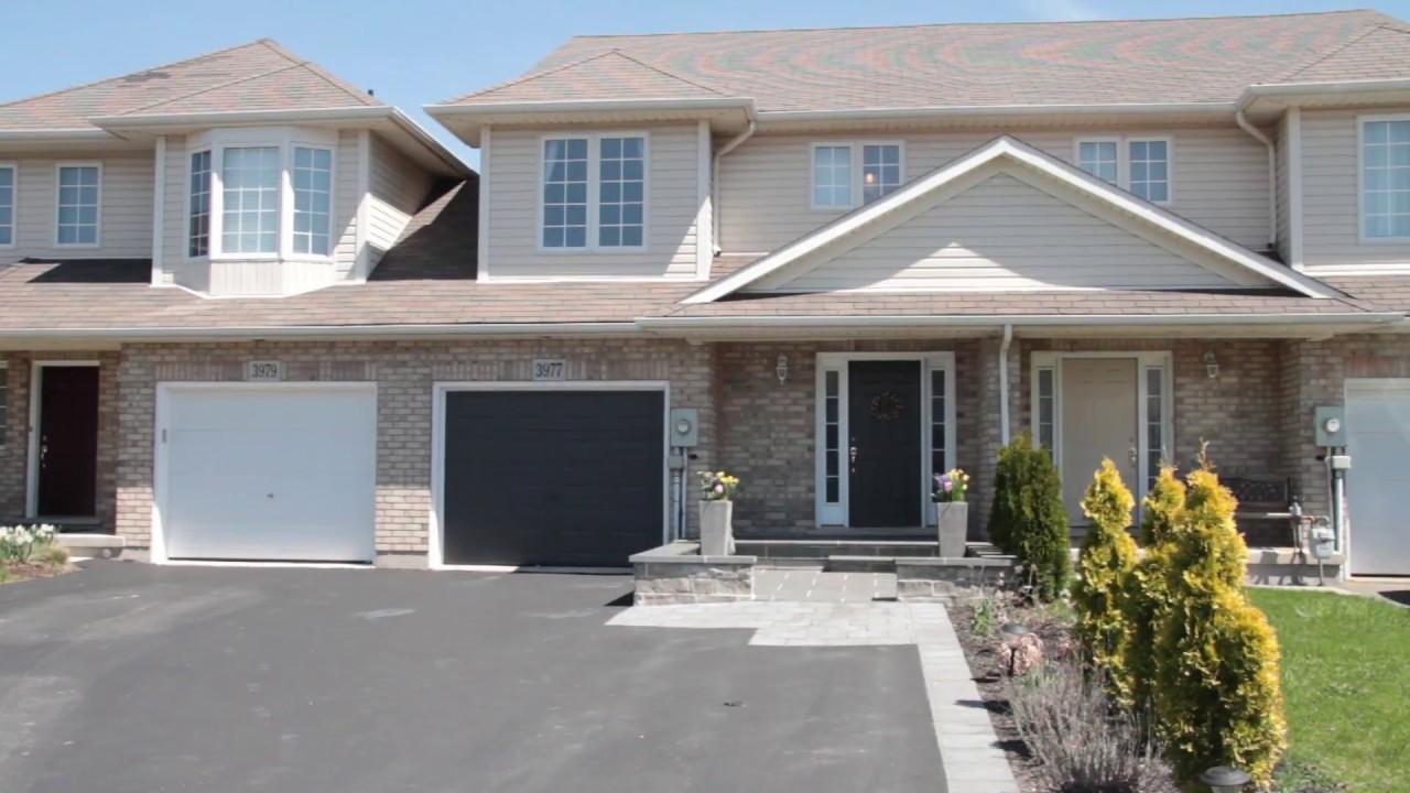 3977 Azalea Crescent | Homes for Sale in Vineland