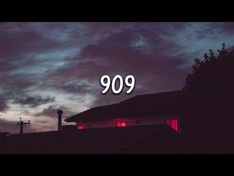 EDEN - 909