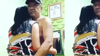 Video Viral Kakek Sugiono Mesum dengan gadis gadis cantik