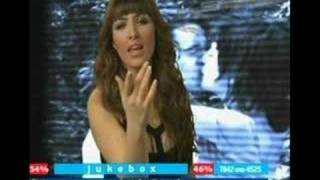 helena paparizou light in our soul To Fos Sti Psichi