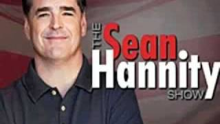 Sean Hannity Interviews Joe Bastardi Of Weather Bell On The Earthquake And The Upcoming