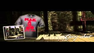 K.I.Z - ICH BIN ADOLF HITLER [FULL HD - HQ]