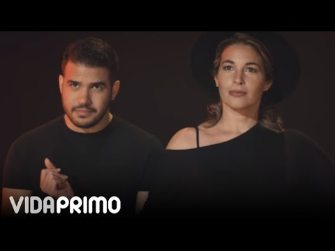 Pamel - Menor Que Usted [Official Video]