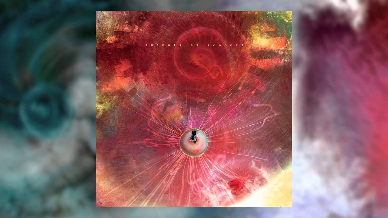 Download ANIMALS AS LEADERS - Another Year