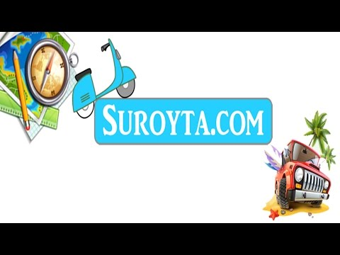 Dipolog City, Philippines - Suroyta.com Local Business and Tours Listings Part 2