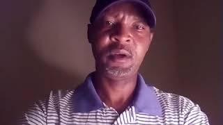 Magufuli ni Suspect namba 1 katika jaribio la kumuua Tundu lisu:Part 1 chanzo habari Thobias marandu