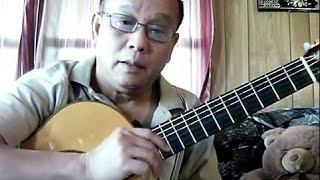 Đệm VALSE (Bao Hoang Guitar)