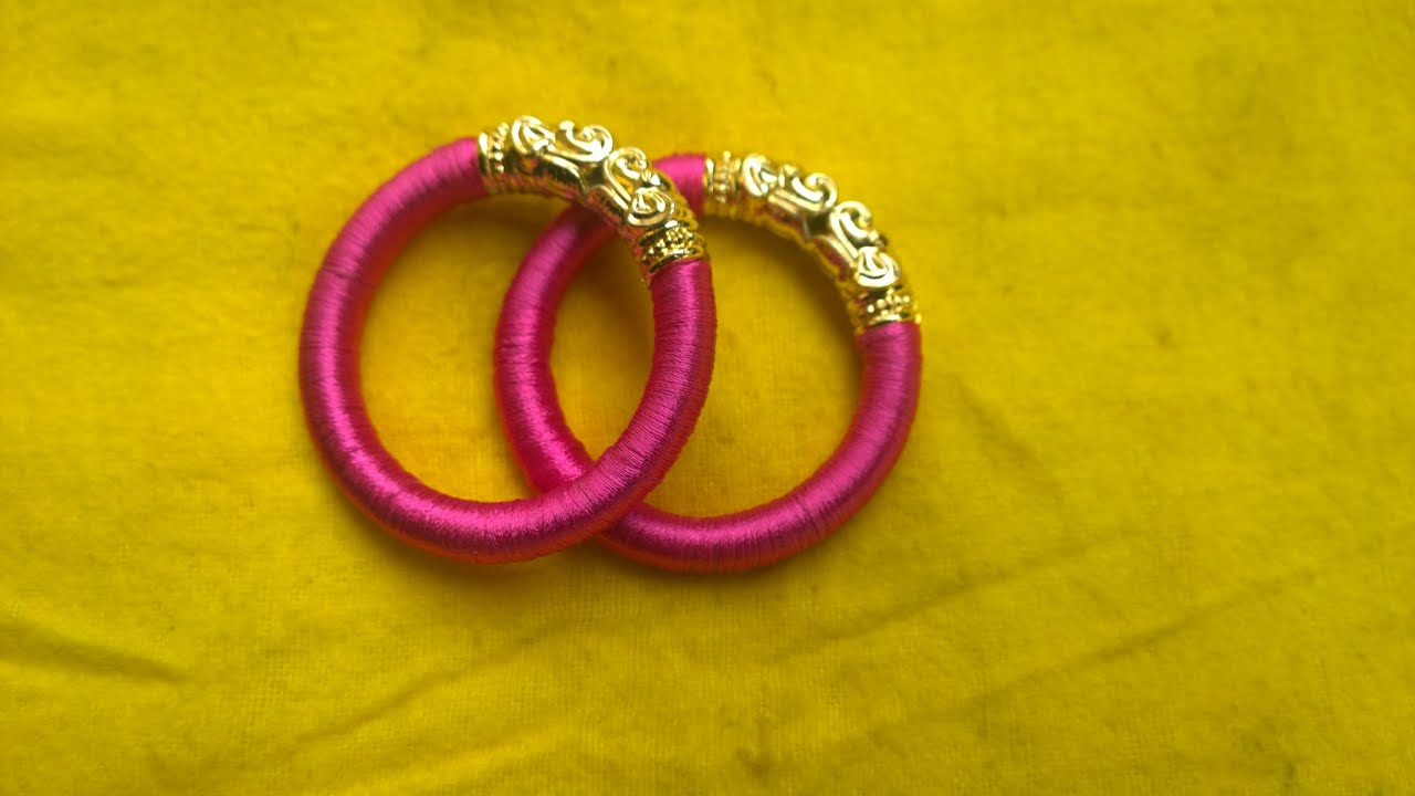 price only bangles tagged bracelet online b s gold collections minar carat childrens yellow metal cbr children