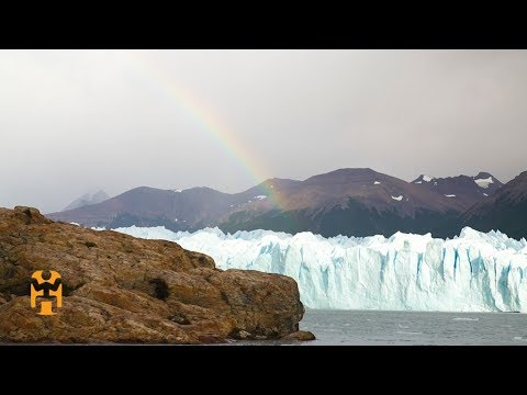 Magical Patagonia | Argentina Discoveries | World Nomad