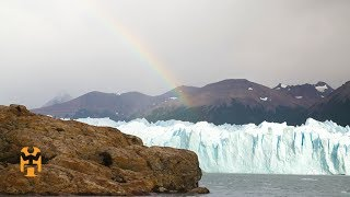 Magical Patagonia   Argentina Discoveries   World Nomad